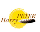 Harry Peter - Home